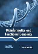 Bioinformatics and Functional Genomics PDF