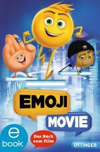 Emoji Movie  Das Buch zum Film PDF