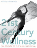 Access Code Card For 21st Century Wellness National Version