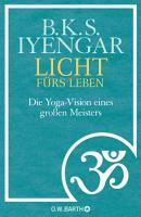 Licht f  rs Leben PDF