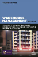 Warehouse Management PDF