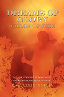 Dreams of Glory PDF