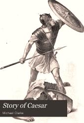 Story of Caesar