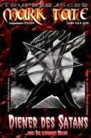 TEUFELSJ  GER 073 074  Diener des Satans PDF