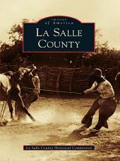 La Salle County