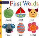 First Words PDF