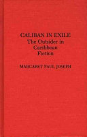 Caliban in Exile