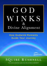 Godwinks Divine Alignment Book PDF