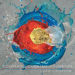 Colorado Cocktail Cookbook Book PDF