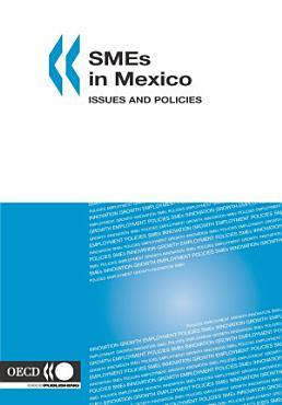 SMEs in Mexico Issues and Policies PDF