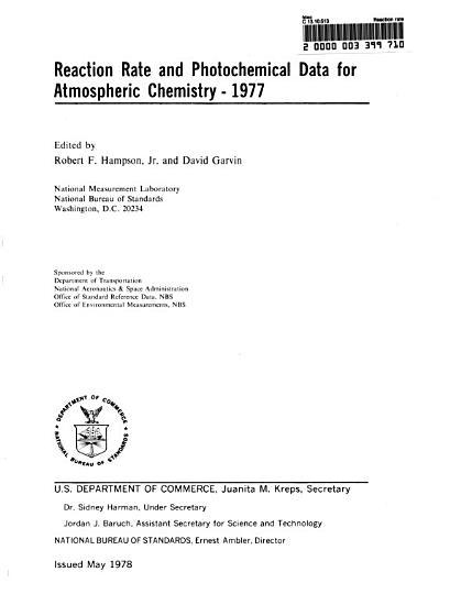NBS Special Publication PDF
