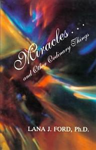 Miracles    and Other Ordinary Things PDF