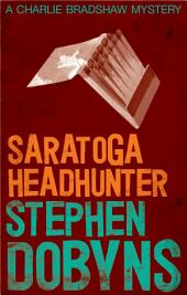 Saratoga Headhunter