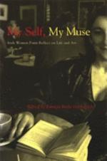 My Self, My Muse
