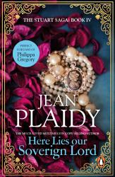 Here Lies Our Sovereign Lord Book PDF