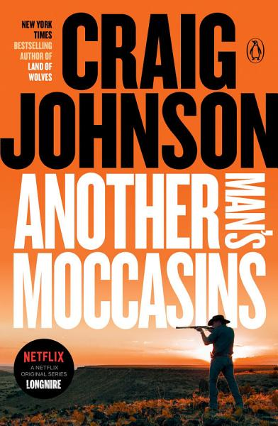 Download Another Man s Moccasins Book