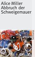 Abbruch der Schweigemauer PDF