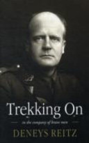 Download Trekking on Book