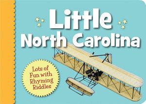 Little North Carolina