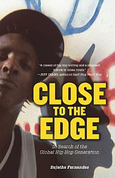 Close to the Edge PDF
