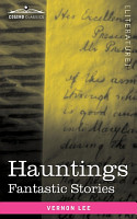 Hauntings PDF