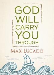 God Will Carry You Through Book PDF