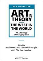 Art in Theory PDF