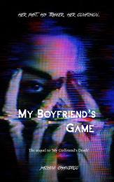 My Boyfriend's Game