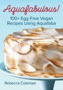 Aquafabulous  Book PDF