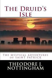 The Druid S Isle