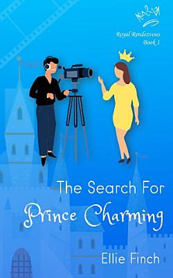The Search for Prince Charming