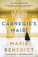 Carnegie s Maid