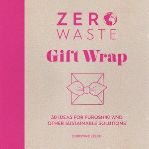 Zero Waste: Gift Wrap