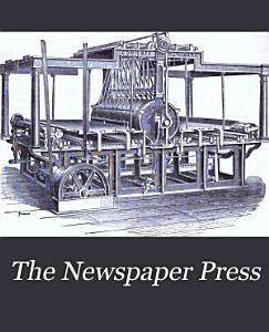 The Newspaper Press PDF