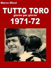 Tutto toro 1971-72