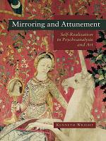 Mirroring and Attunement