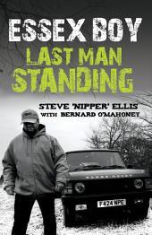 Essex Boy: Last Man Standing