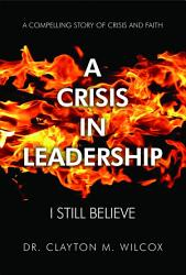 A Crisis In Leadership Book PDF