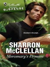 Mercenary's Promise