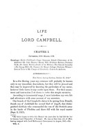 Lives of the Lord Chancellors and Keepers of the Great Seal of England PDF