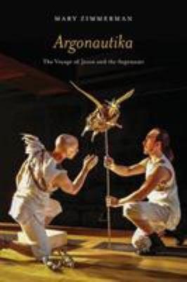 Argonautika PDF