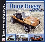 The Dune Buggy Phenomenon