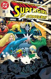 Supergirl (1996-) #28