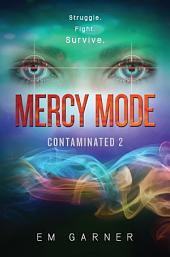 Mercy Mode
