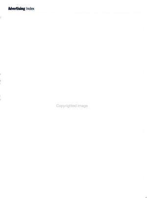 AFP Exchange PDF