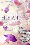 Mended Hearts