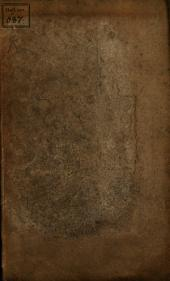 Observations de Jérôme Pétion, sur la lettre de Maximilien Robespierre