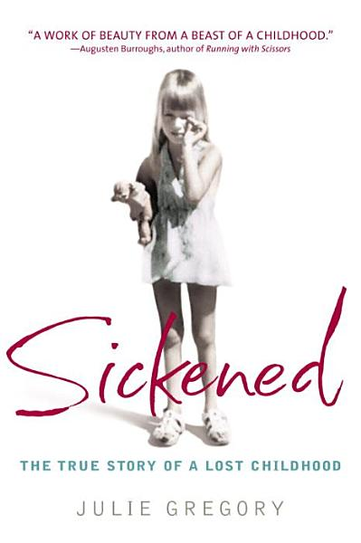 Download Sickened Book