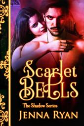 Scarlet Bells