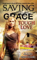 Saving Grace  Tough Love PDF